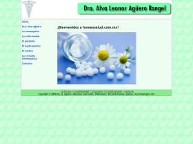 homeosalud.com.mx