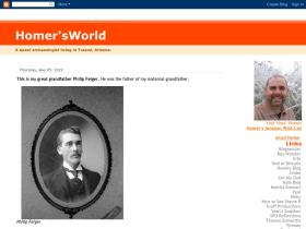 homersworld.blogspot.com