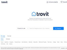 homes.trovit.co.uk