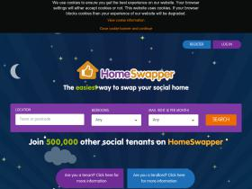 homeswapper.co.uk