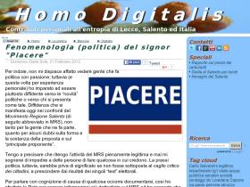 homodigitalis.delleside.org