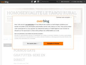 homosexualite-le-tabou-rural.over-blog.com