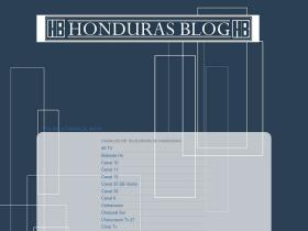 honduras-ca-tv.blogspot.com