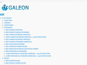 honorables.galeon.com