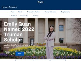 honors.byu.edu