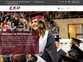 honors.eku.edu