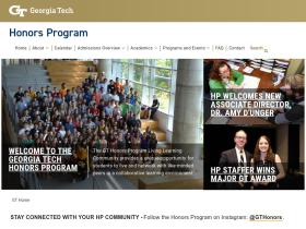 honorsprogram.gatech.edu