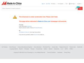 hontrue.en.made-in-china.com