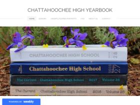 hoochyearbook.weebly.com