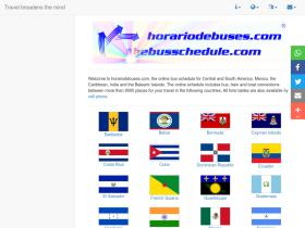 horariodebuses.com