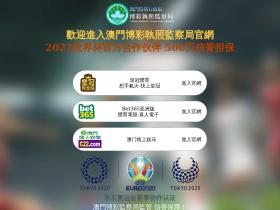 horoscopoplanet.com