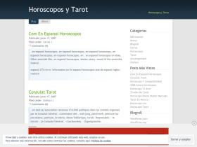 horoscopos.wordpress.com