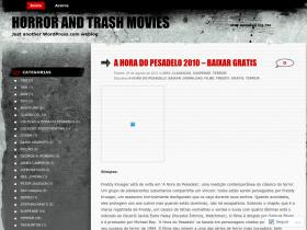 horrorandtrash.wordpress.com