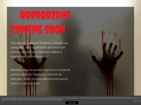 horrorzone.net