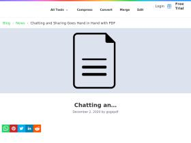 host400.123flashchat.com