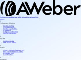 hostmaster.awebercommunication.com