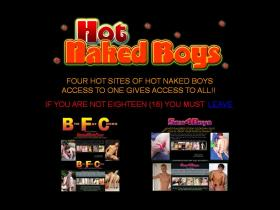 hot-naked-boys.com