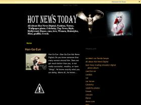 hot-news-digital.blogspot.com