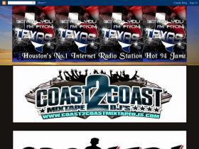 hot94jamz.blogspot.com