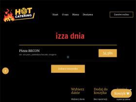 hotcatering.pl