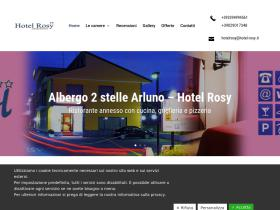 hotel-rosy.it