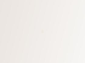 hotel-royal.com.pl