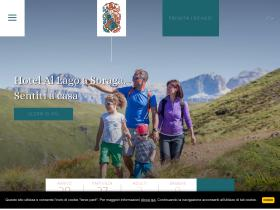 hotelallago.it