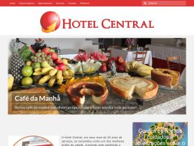 hotelcentral-ba.com.br