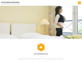 hotelconcept.pl