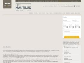 hotelnautilus.it