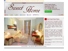 hotelsweethome.it