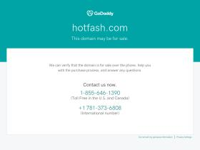 hotfash.com