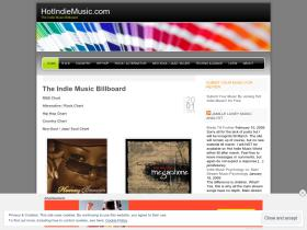 hotindiemusic.wordpress.com