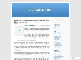 hotingindonesia.wordpress.com