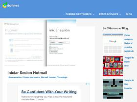 hotmailhotmail.net