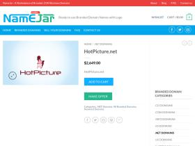 hotpicture.net