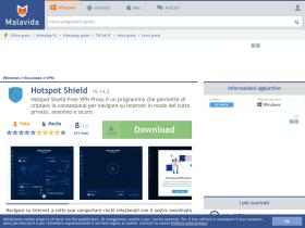 hotspot-shield.it.malavida.com