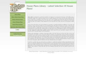 house-plan-library.com