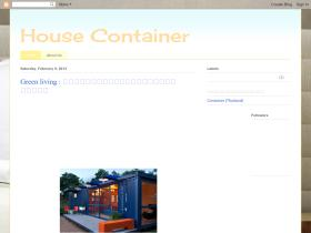 housecontainer.blogspot.com
