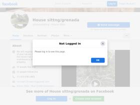 housedating.nl
