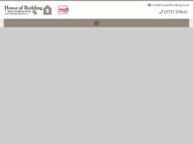 houseofbuilding.co.uk