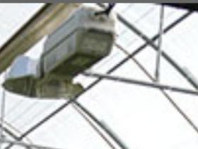houseofplants.gr
