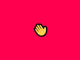 houseparty.com