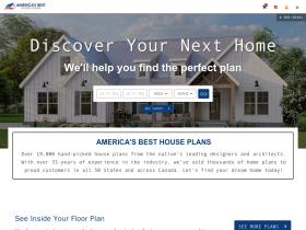 houseplans.net
