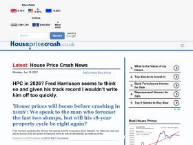 housepricecrash.co.uk