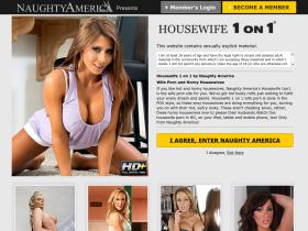 housewife1on1.com