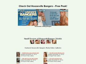 housewifebangers.at
