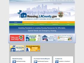 housing.lacounty.gov