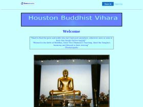 houstonbuddhist.freeservers.com