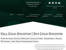 houstongoldbuyers.com